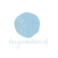 Logo von Herzenbilder.ch