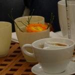 KaffeePower!