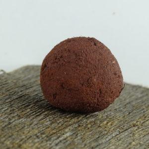 Seedballs live