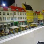 Lego Kopenhagen