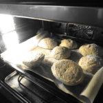 kartoffelbrötchen 12v12