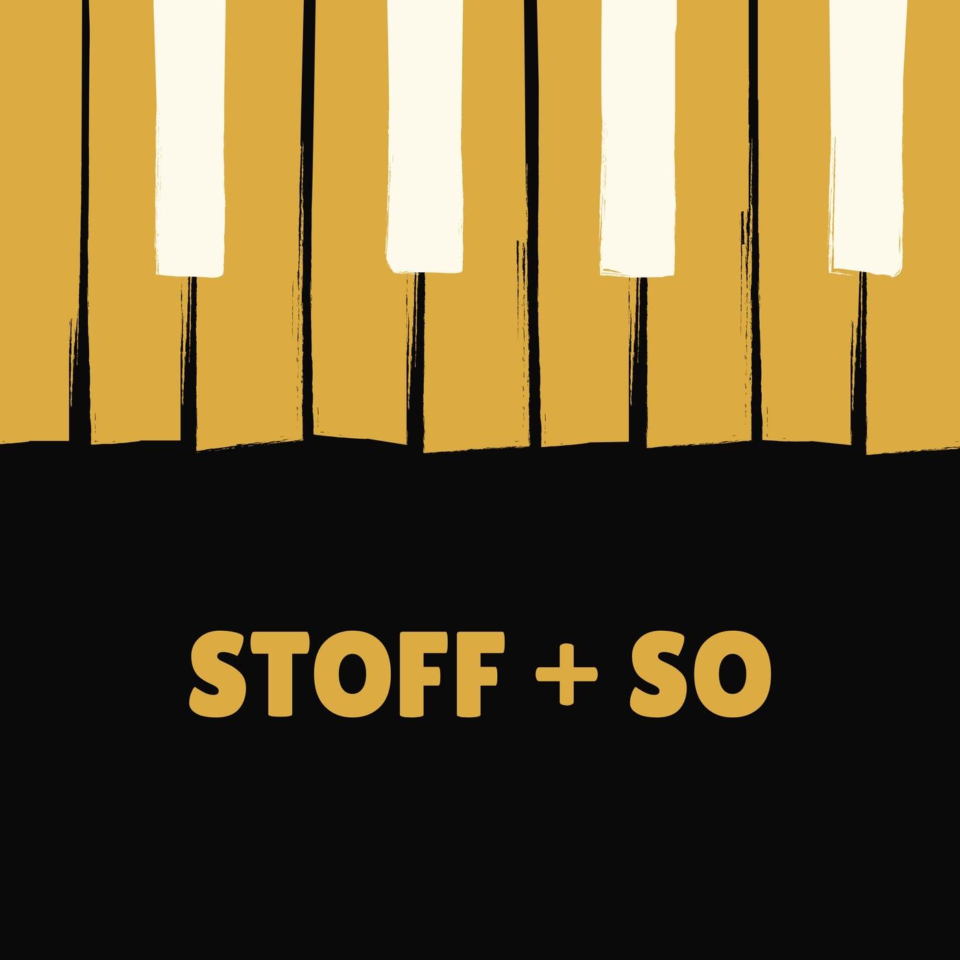 Stoff + So