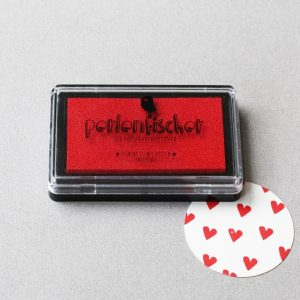 rot-3-perlenfischer-stempelkissen-ink-pad