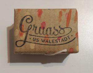 gruass us walestadt web